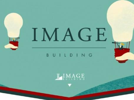 Image-building-logo