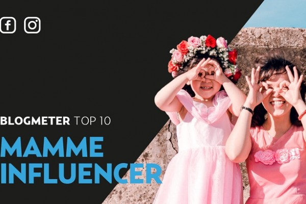 Mamme-Influencer-blogmeter