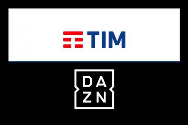 TIM-DAZN