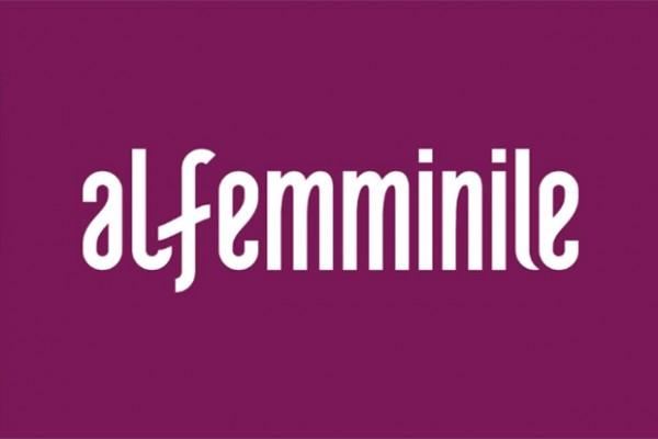 alfemminile-logo