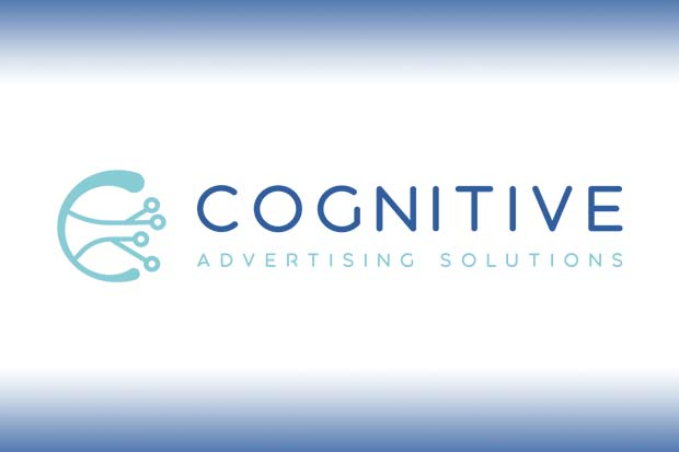 cognitive-advertising-solutions