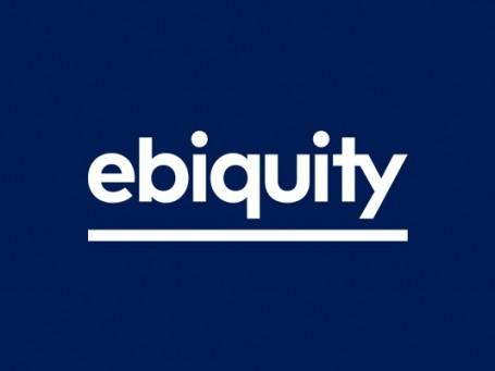 ebiquity-logo-19