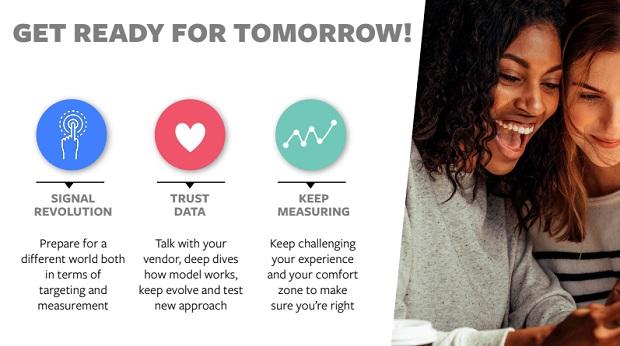 facebook-misurazione-5