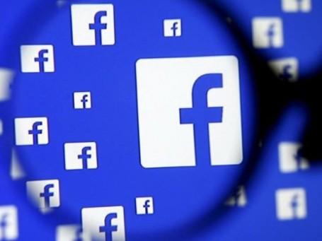 facebook-misurazioni-e1485199369973-620x348.jpg