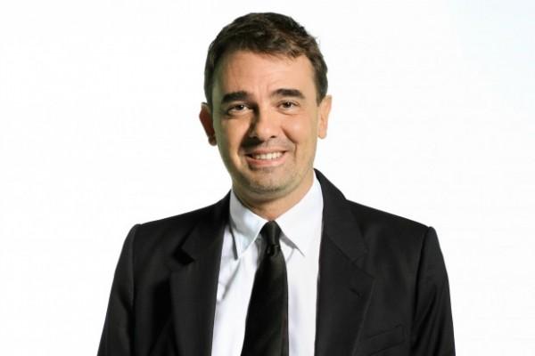 Marco Pontini, Vicepresidente di Radio Italia
