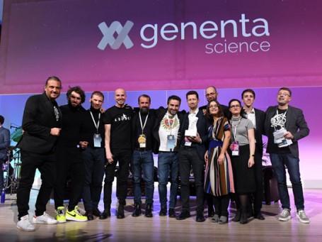 genenta-startup-2019
