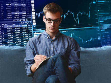 investire-online-ok
