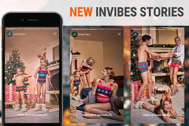 invibes-stories