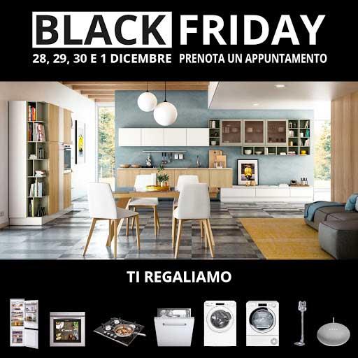 Un'immagine della campagna Creo Store Milano