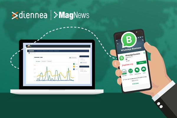 MagNews-WA-Business
