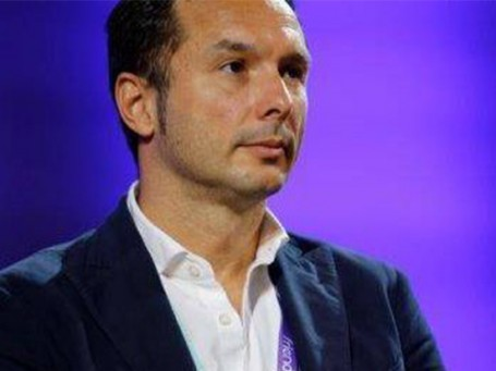 Maurizio Alberti, VP Global Sales di Mapp Digital