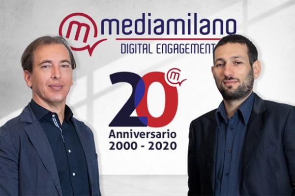mediamilano-20anni