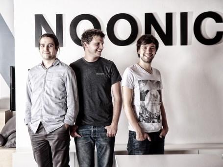 Nicola Possagnolo, Nunzio Martinello e Sebastiano Favaro