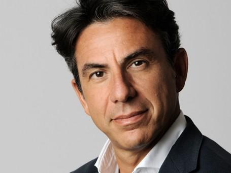 Roberto Forte, CMO di Optima Italia