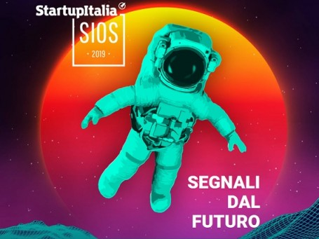 startupitalia-open-summit-19