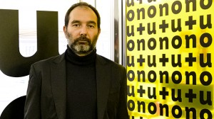 Dario De Lisi