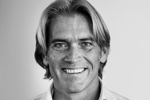 Davide Bertagnon