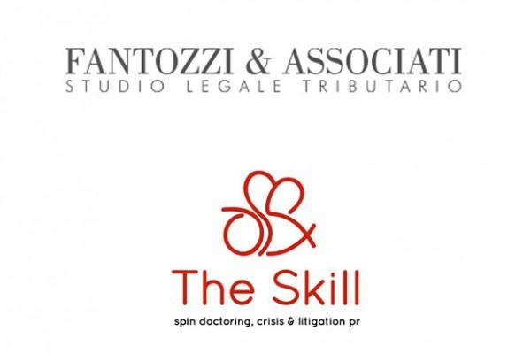Fantozzi-The-Skill