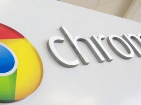 Google-Chrome-620x348.jpg