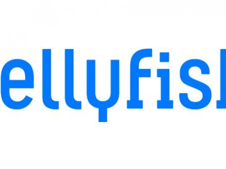 Jellyfish-tradelab-logo-620x348.jpg