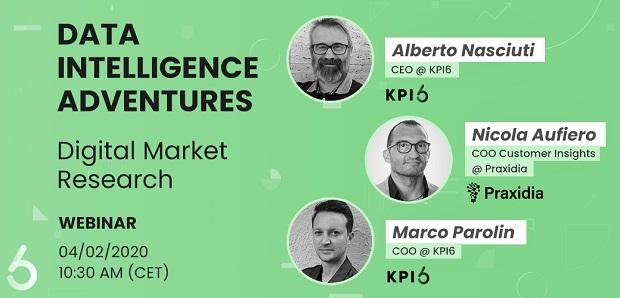 KPI6-webinar