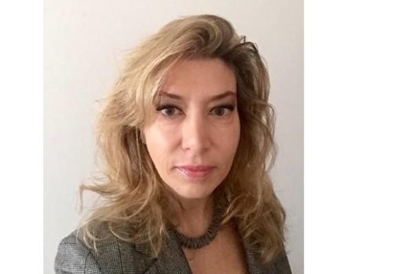 Katia Romano