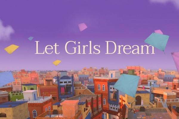 Let-Girls-Dream_Gucci
