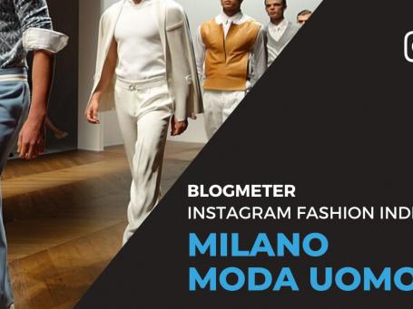 gucci-blogmeter-instagram fashion index