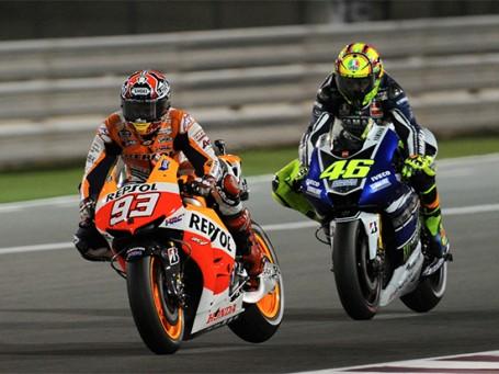 MotoGP-DAZN