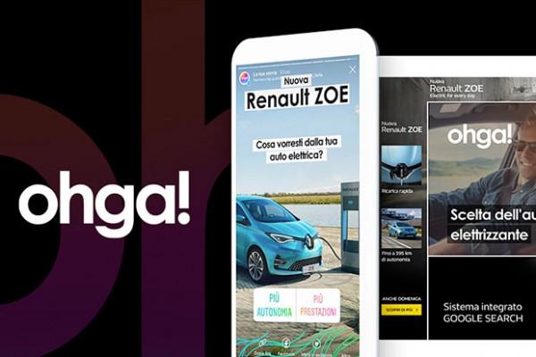 Ohga-RenaultZOe
