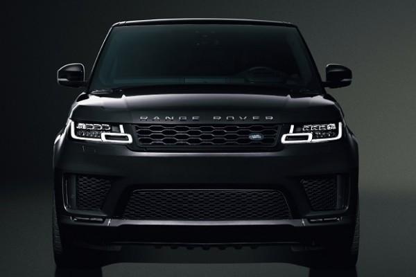 Range-Rover-Sport-Black-Edition