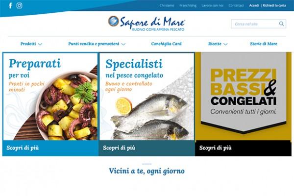 Sapore-di-Mare-D.I.MAR-RetailTune