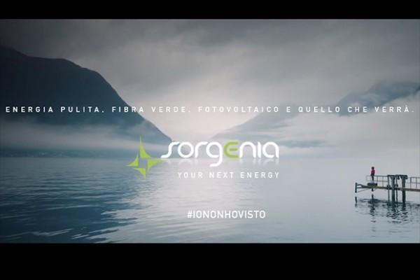 Sorgenia-Spot-2019-Bebe-Vio