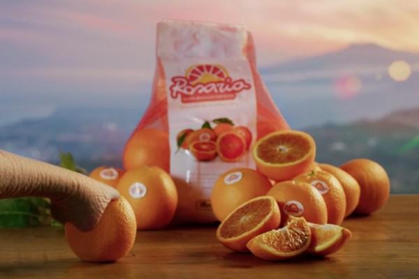 arancia-rosaria-spot