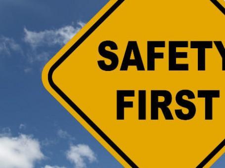 arc-safety-first-1-e1507298820607-611x348.jpg