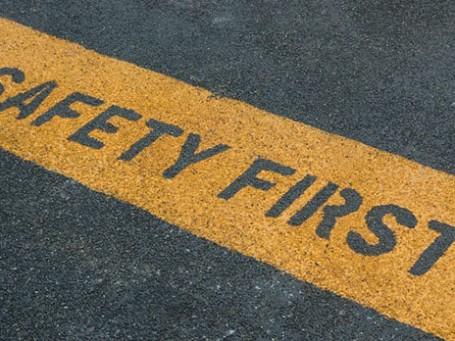 brand-safety-620x348.jpg