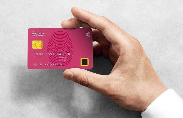 carte-biometriche-cover
