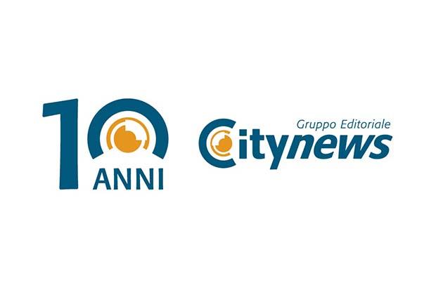 citynews-10-anni