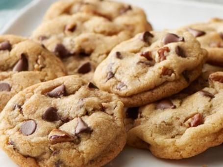 cookie-620x348.jpg