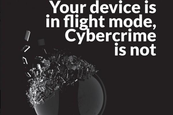 cyberoo-adv