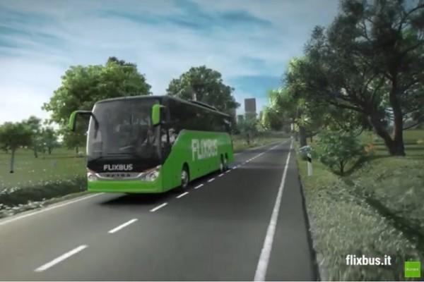 flixbus-spot