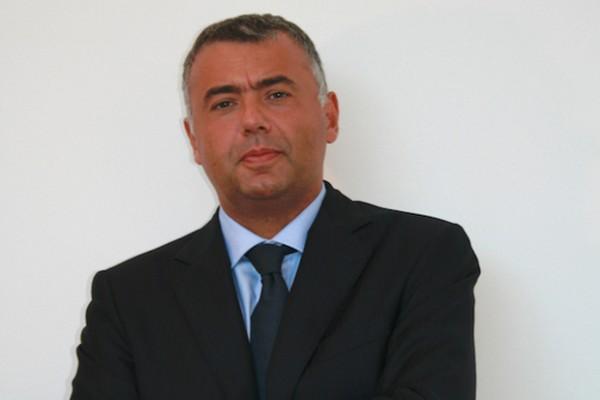 Gianni Fiammengo