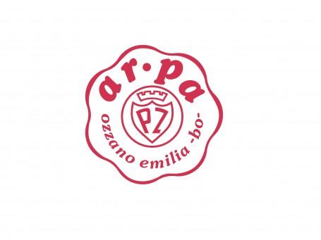 arpa lieviti-logo
