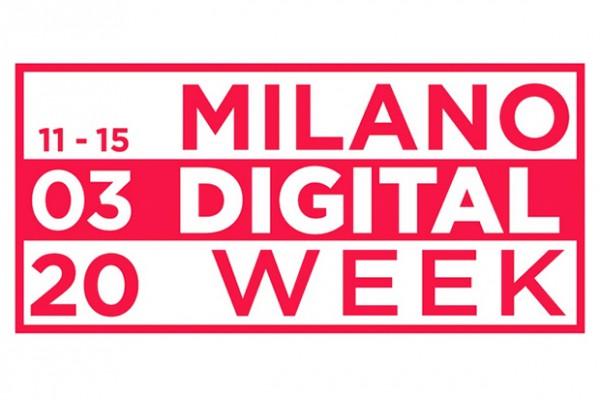 milano-digital-week-2020