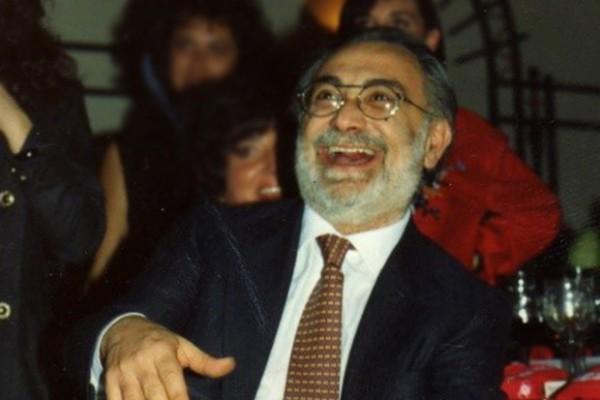 Paolo Girone