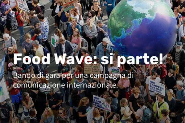 ActionAid-Food-Wave-gara
