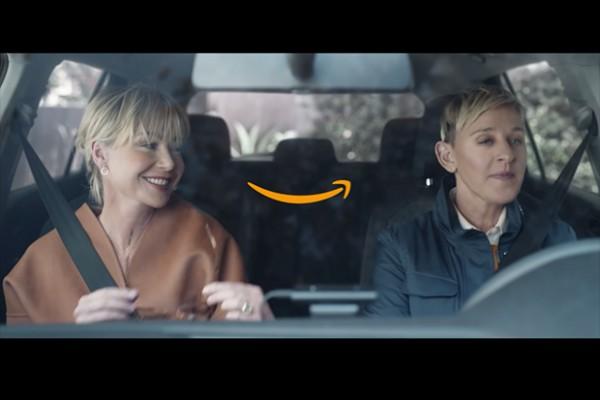 Amazon-spot-Super-Bowl-2020