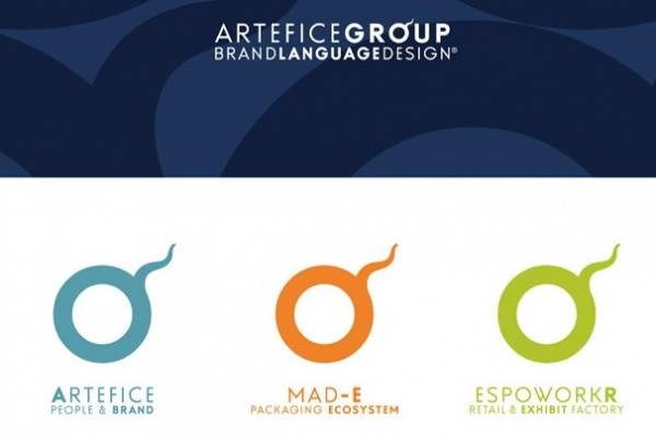 ArteficeGroup
