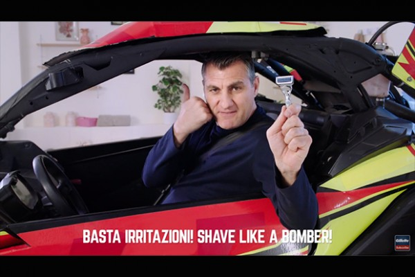 Bobo-Vieri-Gillette-Sensitive
