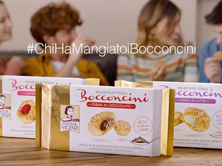 Bocconcini-Matilde-Vicenzi